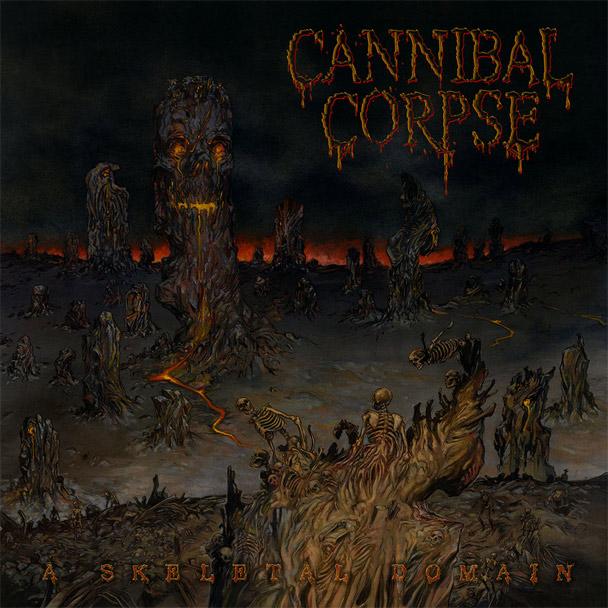 CannibalCorpse5