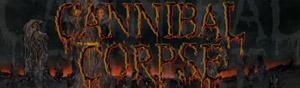CannibalCorpseSM2