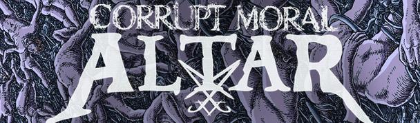 CorruptMoralAltar