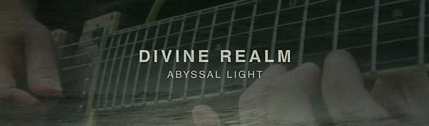DivineRealm5