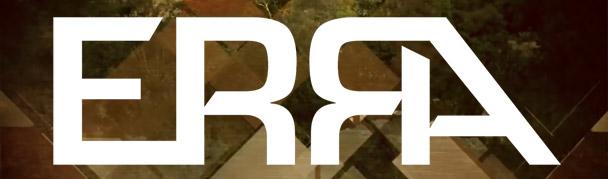 ERRA3
