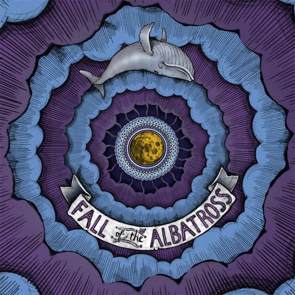 FallOfthealbatross2