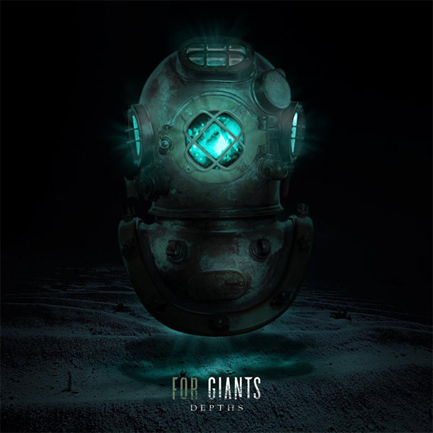 ForGiants2