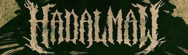 HadalMaw
