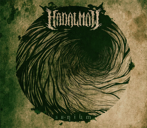 HadalMaw2