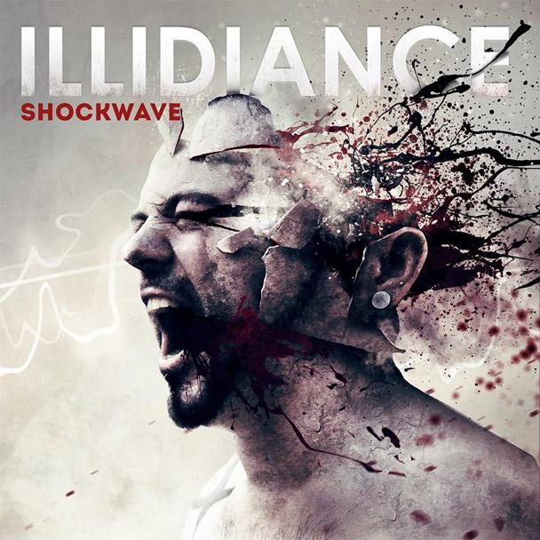 Illidiance2