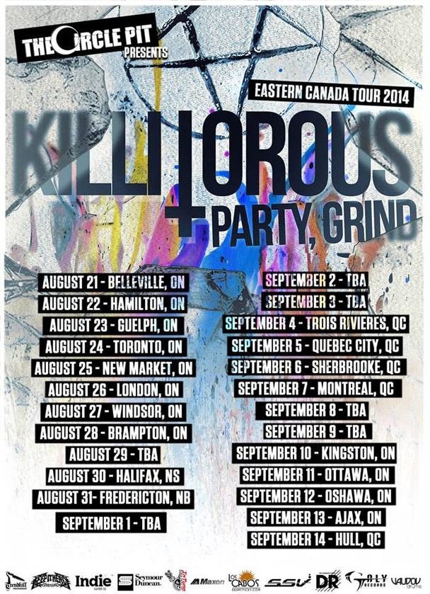 Killitorous3