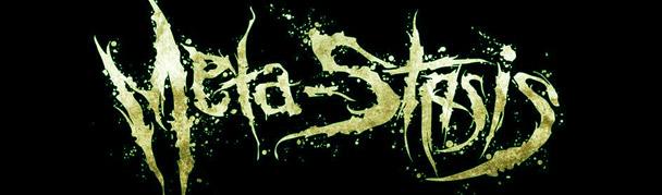 Metastasis2
