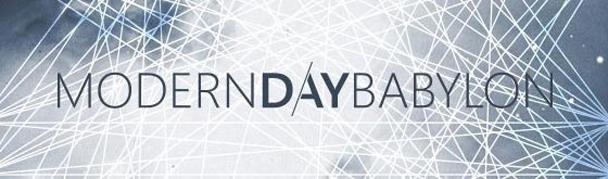 ModernDayBabylon2