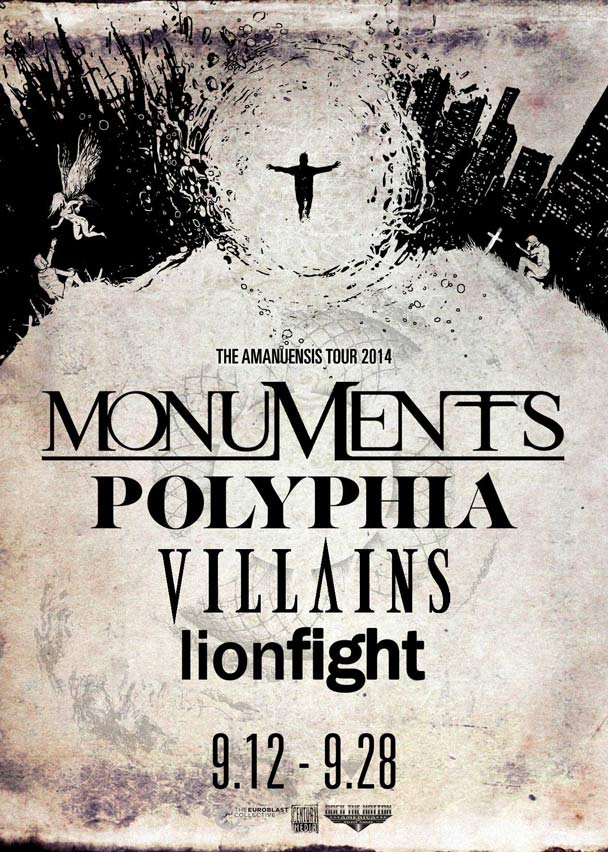 Monuments2