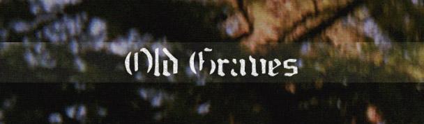 OldGraves