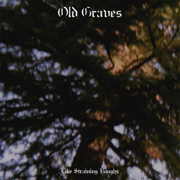 OldGraves2