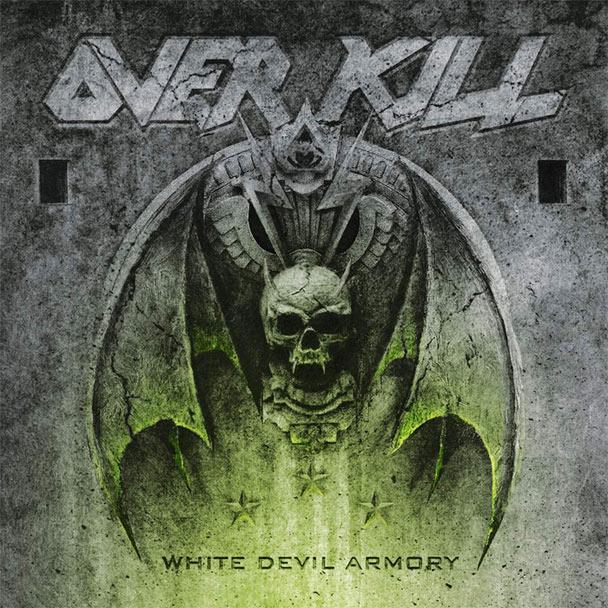 Overkilll2