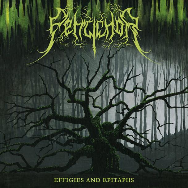 Petrychor2