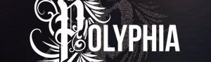 PolyphiaSM