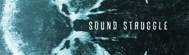 SoundStruggle