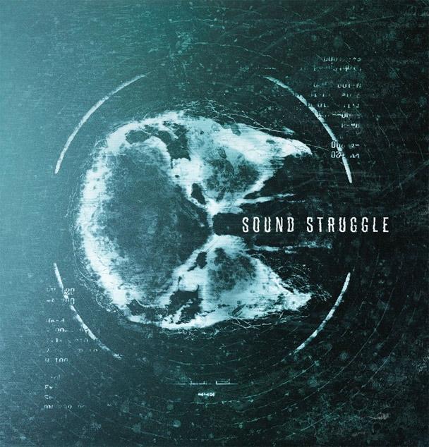 SoundStruggle2