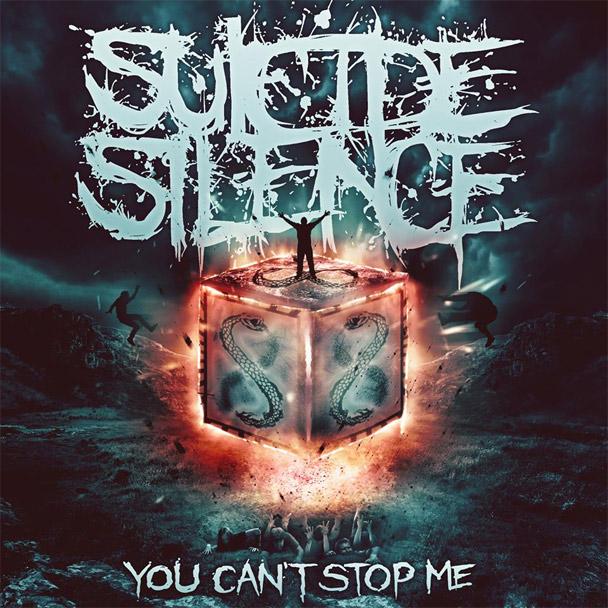 SuicideSilence5