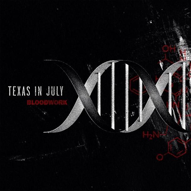 TexasInJuly2