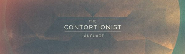 TheContortionist5