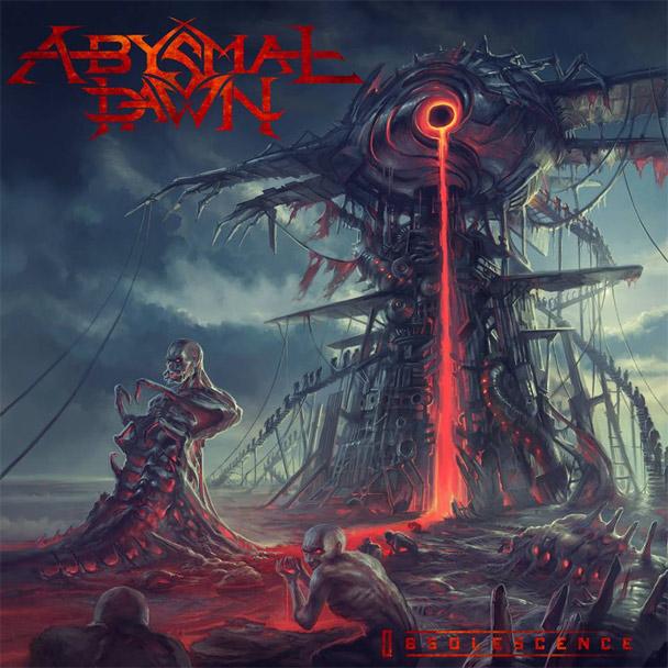 AbysmalDawn2