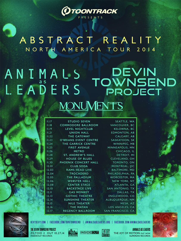 AnimalsAsLeadersDevin2
