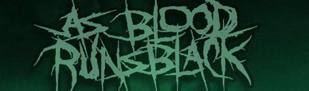 AsBloodRunsBlack