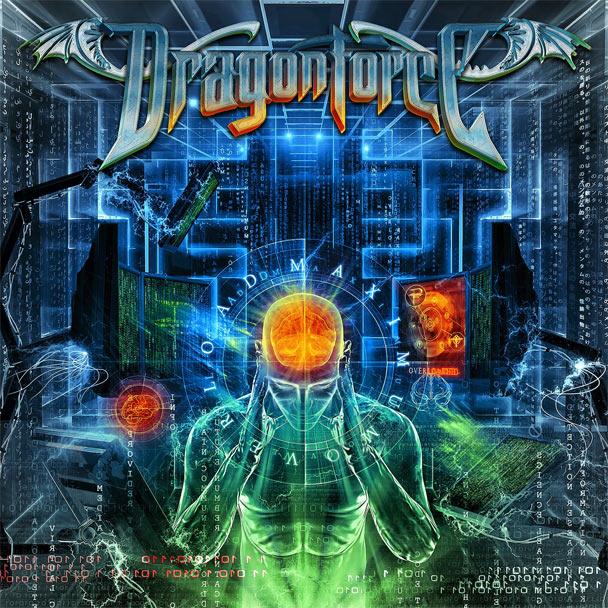 Dragonforce2