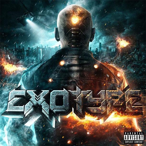 Exotype3