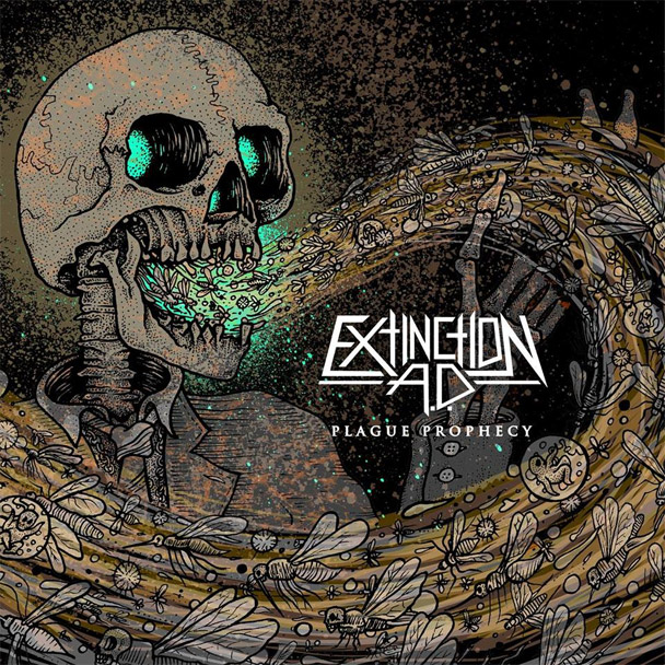 ExtinctionAD2