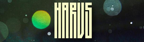 Harvs