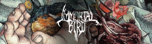 ImmortalBird