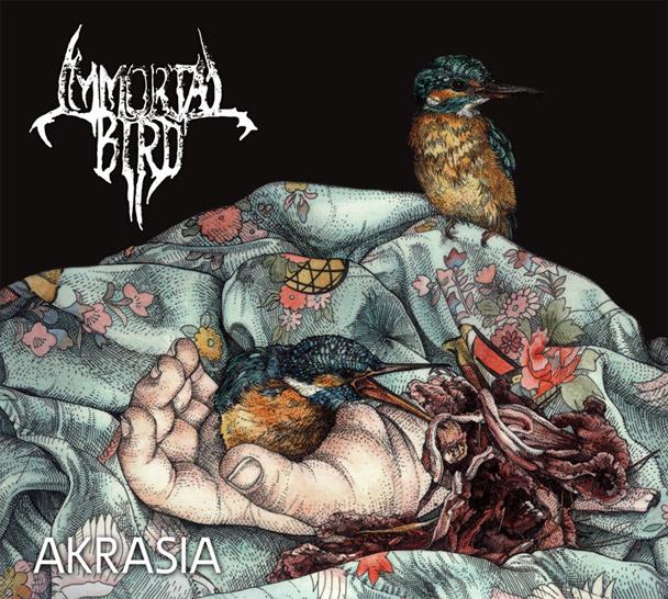 ImmortalBird3