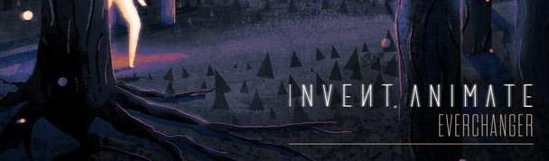 InventAnimate