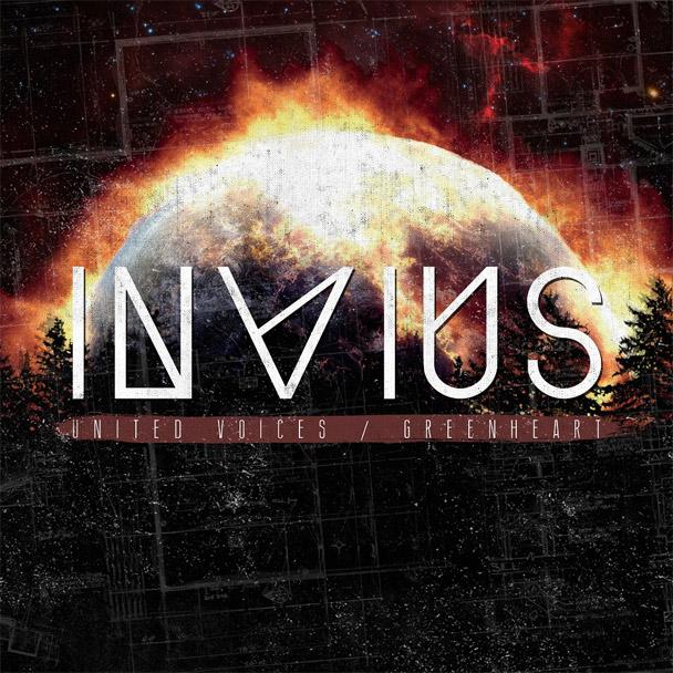 Invius2