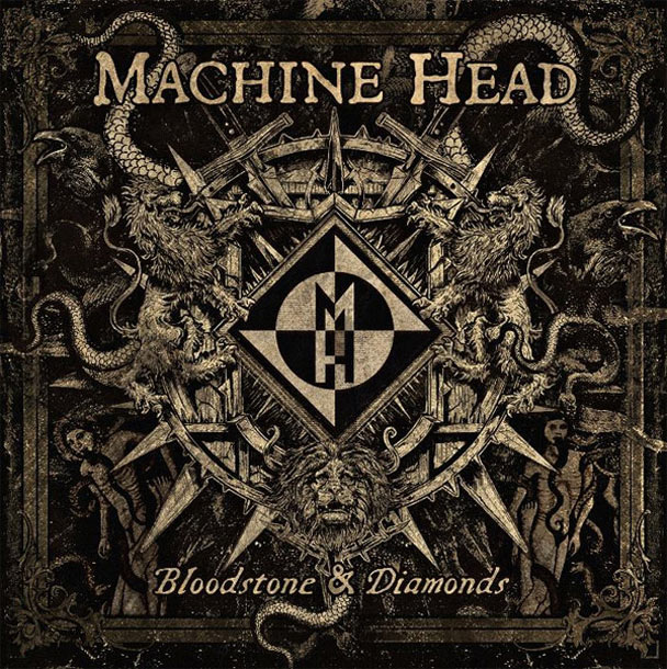 MachineHead3