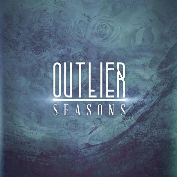 Outlier2