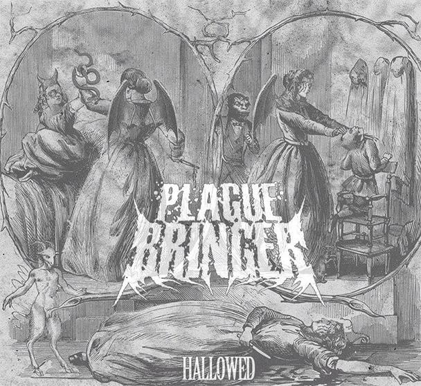 PlagueBringer2