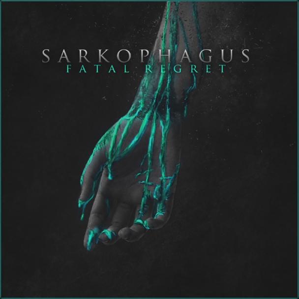 Sarkophagus2
