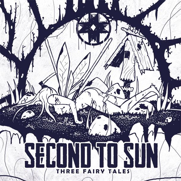 SecondToSun2