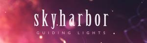 SkyharborSM