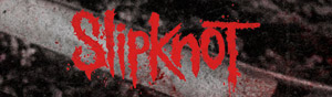 SlipknotSM
