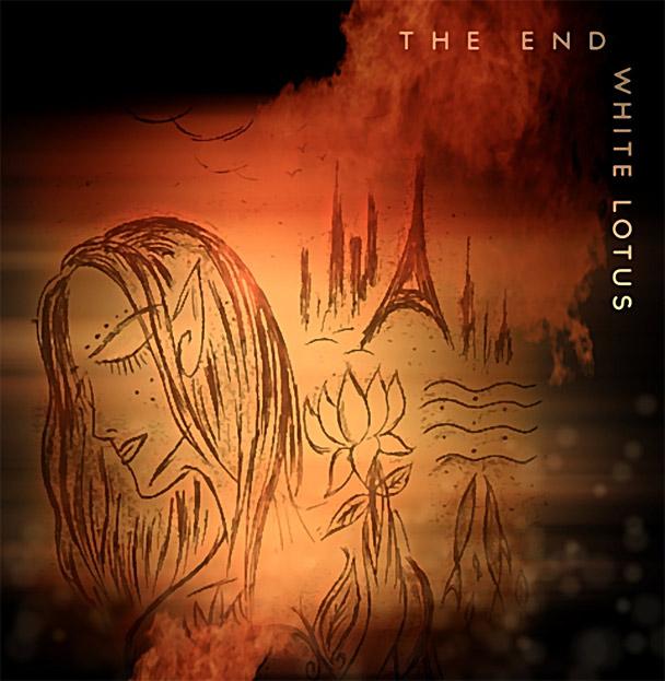 TheEnd2