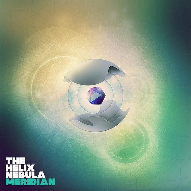 TheHelixNebula4