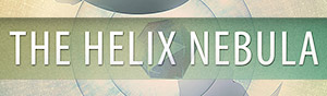 TheHelixNebulaSM2