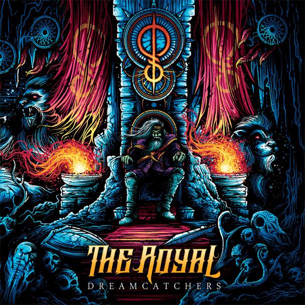 TheRoyal2