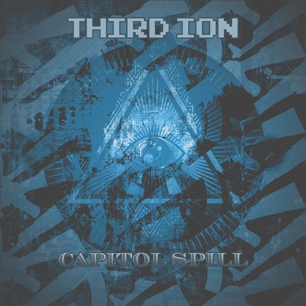ThirdIon