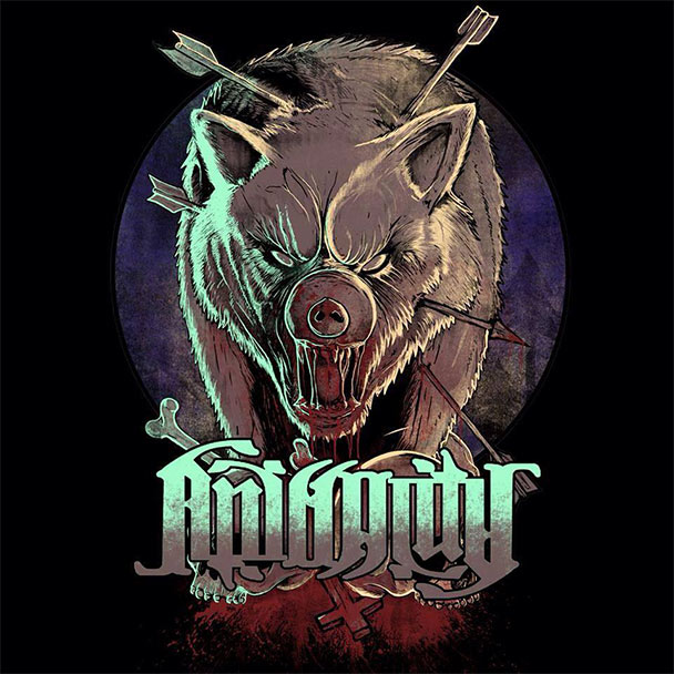 Animality2
