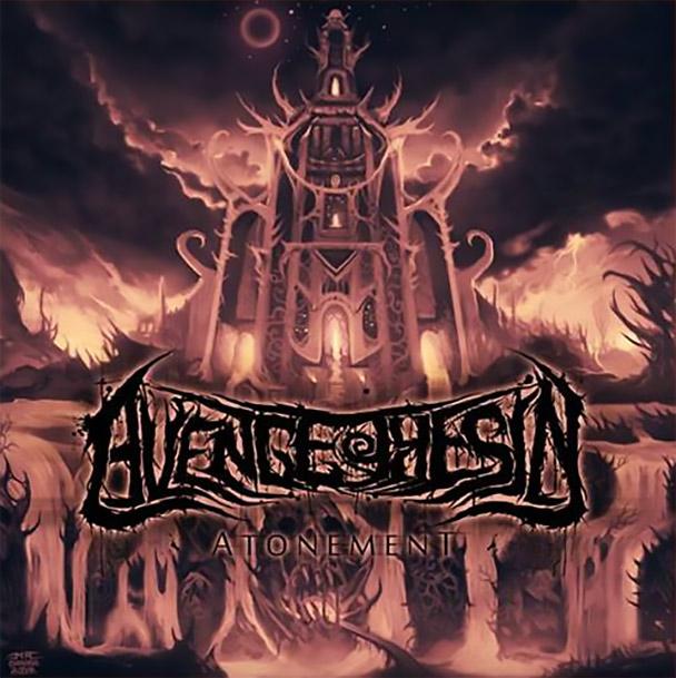 AvengeTheSin3