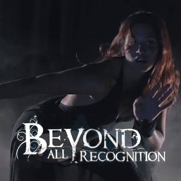 BeyondAllRecognition2